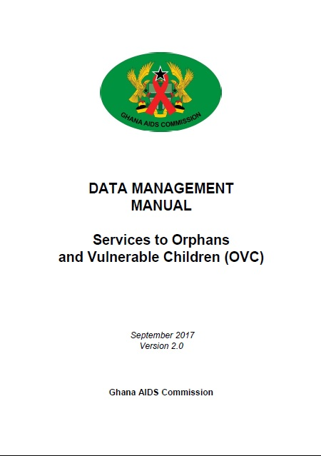 Services to Orphans and Vulnerable Children (OVC)