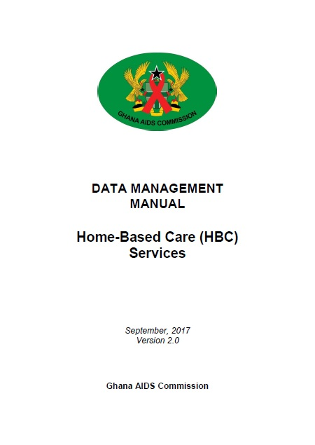 Home-Based Care (HBC) Services
