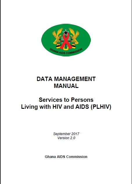 Services to Persons Living with HIV and AIDS (PLHIV)